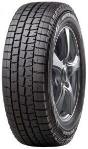 Winter Maxx Tires