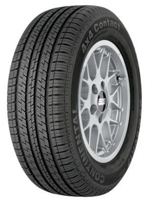 4X4 Contact - SSR Tires